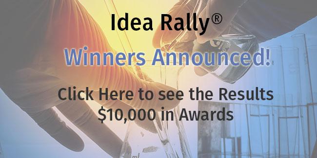 Matrix Release Idea Rally®