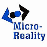 Micro-Reality