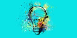 Time to Reinvent: 5 Tips for Boosting Creativity and Innovation