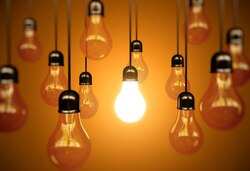 It's Time for Innovation or Stagnation