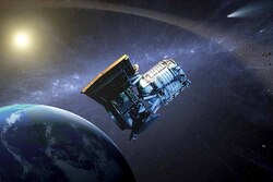 Space-Based Innovation: What Now And What Next?