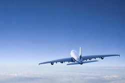 PATENT FOR SALE: Aircraft Maintenance and Reliability Engineering Software System