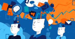 6 Don'ts For An Open Innovation Winning Formula