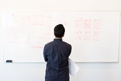 Three Mistakes to Avoid When Building a Business Intelligence Solution