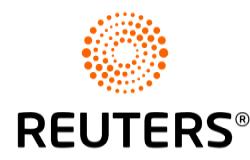 Reuters Events Ridership Week