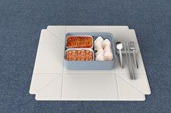 SOC Lunch Box