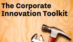 Corporate Innovation Tool Kit