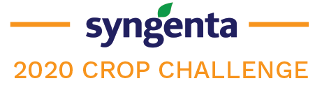 Syngenta Crop Challenge Success Story: Accelerating Agricultural Innovation
