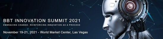 BBT Innovation Summit 2021