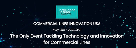 Commercial Lines Innovation USA