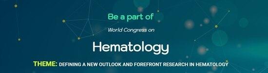 World Summit on Hematology