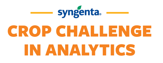 Sign Up to Participate in the Syngenta Crop Challenge