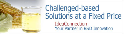 Challenge-based solutions