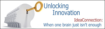 Unlocking Innovation