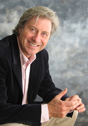 Peter McCoppin