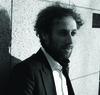 Andrea Iacono