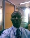 Abiola Faluyo