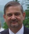 Rick Jezzi
