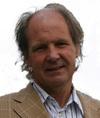 Herre Rost van Tonningen