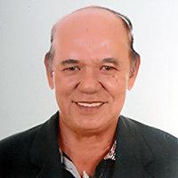 Felipe A Papa