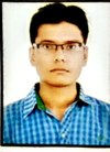 Aakash Choudhary