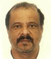 Abdulrahman Alkhowaiter