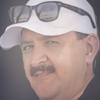Abdulrahmnan Al Zehaifi
