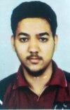 Abhinav Trivedi