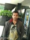 Abhishek Kawade