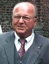 Achim Schulz