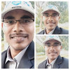 Adarsh Kumar Maurya