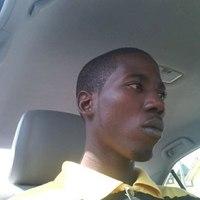 Adegoroye Adetiloye