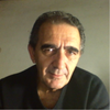 Adilson Nogueira