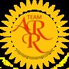Akshitram Rajhu A G
