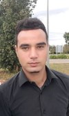 Alae Ouardi