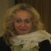 Alfreda Tonelli