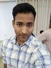 Altaf Jilani