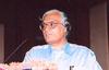 Ammanamanchi Radhakrishna