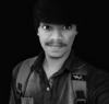 Anand Kasauadhan
