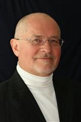 Andrei Aleinikov