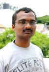 B V Krishna Pernamitta