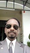 Charles John Bhaskar