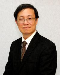 Cheng Hwee Sim