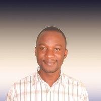 Christian Nwani