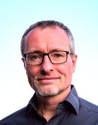 Christoph Bültemann