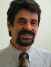 David Gleiser
