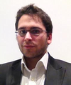Eric Herrero