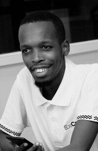 Eric Josue Ishimwe
