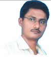 Gangi Reddy Rajula