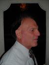 Gary Vardon